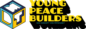 Young Peace Builders